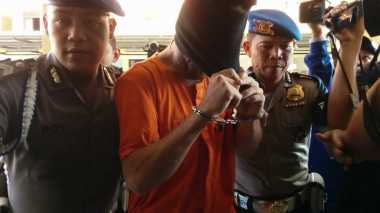 Belum Setahun, Dua Polisi Bali Tewas di Tangan WNA