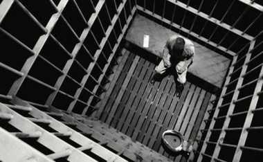 Cabuli 40 Perempuan, Kolor Ijo Diganjar Hukuman Mati