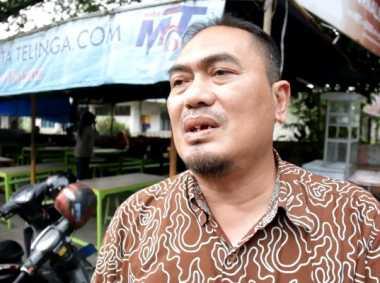 Satgas Dewan Pers Kantongi Identitas TNI Penganiaya Jurnalis di Medan