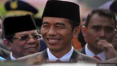 Jokowi Minta Menpora Fokus pada Cabor Penyumbang Medali