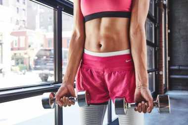 Ini Waktu Ideal Gym bagi Pemula