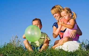 Anak Cerdas karena Orangtua Membiasakan Hal Ini