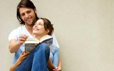 Sahabat Suka Kasih Pujian? Diam-Diam Itu Pertanda Suka