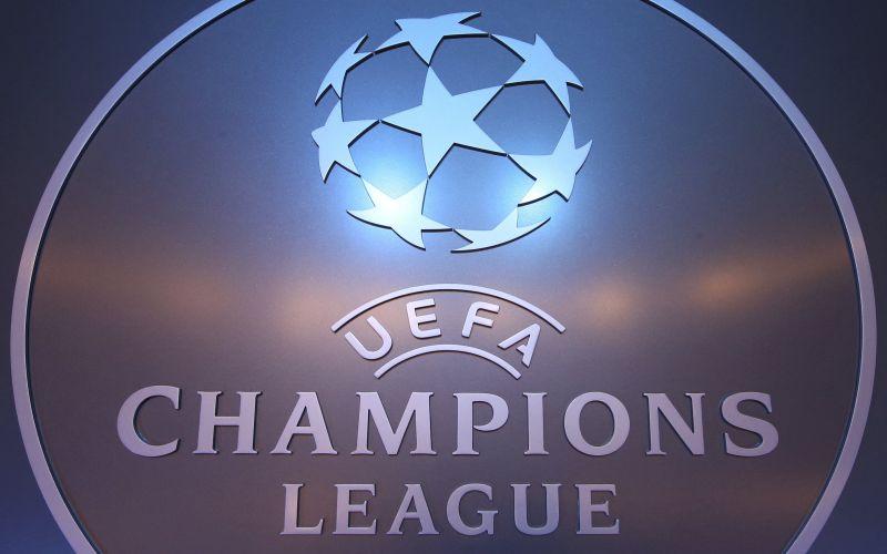 Fase Grup Liga Champions: City Satu Grup dengan Barcelona, Madrid Ditantang Dortmund
