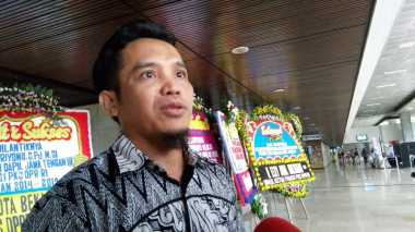 Pelaku Bom Bali Ali Imron Minta Masyarakat Jangan Lebay