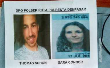 Pengacara Minta Sara Conor Tidak Dijerat Pasal Pembunuhan