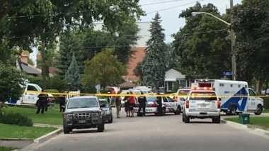 Diduga Dipanah, Tiga Orang Tewas di Kanada