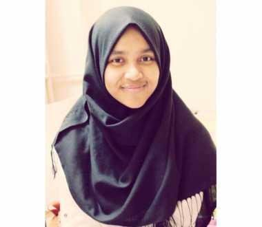 FOKUS: Pembebasan Dua Mahasiswi Indonesia di Turki