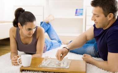 TOP FAMILY 3: Pasangan Muda Harus Punya Bekal Pernikahan seperti Ini