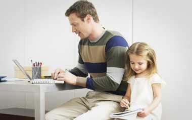 TOP FAMILY 5: Terungkap, Hal Sederhana Ini Bikin Sukses Jadi Entrepreneur
