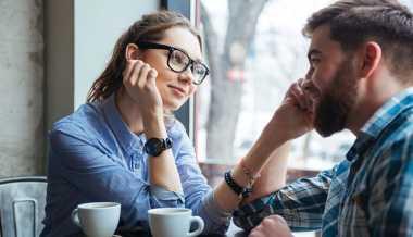 TOP FAMILY 5: Pernikahan Bahagia akan Jauhi 3 Hal Ini