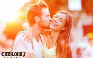 Rutinitas Sepele seperti Ini Bikin Istri Selalu Merindukan Suami