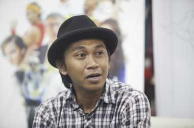 Lihat Sejarah Jakarta, JJ Rizal Ajak Rizal Ramli Tengok PDS HB Jassin