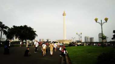 Tren Wisata Halal, Jakarta Kini Lebih Moslem Friendly