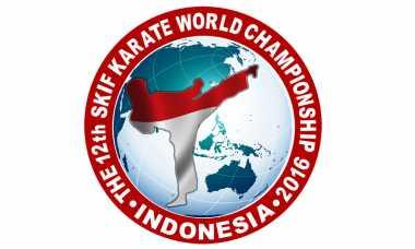 Ikuti Kejuaraan Dunia Karate SKIF 2016, Pemegang Gelar Juara Dunia Karate Siap Berikan yang Terbaik