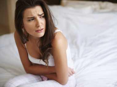 Atasi Kram Menstruasi, Hindari Produk Susu