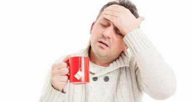 Kenali Empat Tipe Sakit Kepala yang Jarang Diketahui