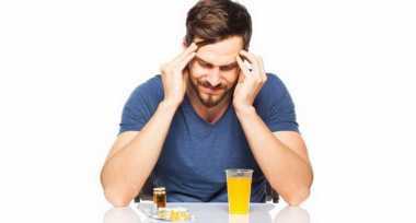 TOP HEALTH 5: Jika sedang Konsumsi Obat, Jangan Minum Jus Buah