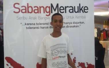 Cerita Siswa Perbatasan Ikut Pertukaran Pelajar ke Jakarta
