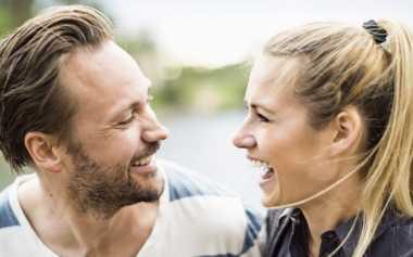 Sebelum Menikah, Anda Harus Jujur dengan Hal Ini!