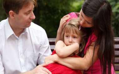 Saran Sederhana jika Orangtua Memiliki Anak Pemalu