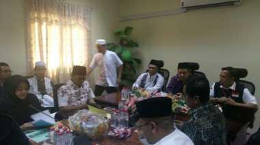 Saatnya Indonesia Jadi Pemilik Ibadah Haji