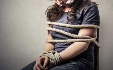 Ingin Beri Pelajaran kepada Suami, Istri Palsukan Penculikan