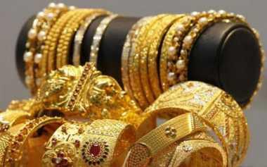 Desain Glamor, Ciri Perhiasan Emas Khas Makassar