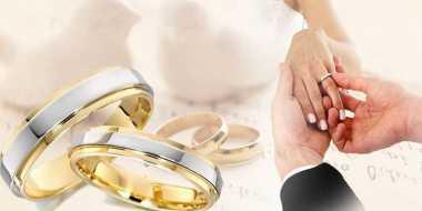 6.663 Anak Bawah Umur di Gunung Mas Terikat Pernikahan