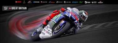Pajang Foto di Facebook Jadi Bukti Lorenzo Tak Sabar Jajal GP Inggris