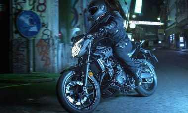 Dibuat di Indonesia, Yamaha YZF-R3 Versi Telanjang Segera Masuk India