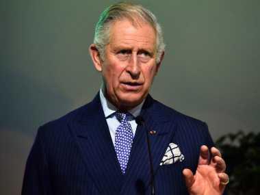 Kabar Hoax Wafatnya Ratu Inggris Bukan yang Pertama Kali
