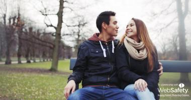 Orangtua Ingin Remaja Paham Ini Dulu Sebelum Pacaran