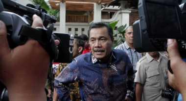Teror Bom di Medan, Komisi III: Negara Kecolongan