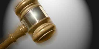 Kalah Praperadilan, Kakak Saipul Jamil Akan Segera Disidang
