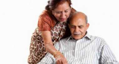 Penderita Gagal Jantung Meningkat Tiga Kali Lipat pada 2060