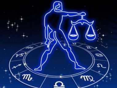 Ada Kabar Baik Soal Kesehatan Zodiak Libra Minggu Ini Lho