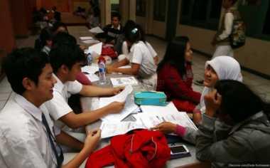 Psikolog: Full Day School Program Prematur