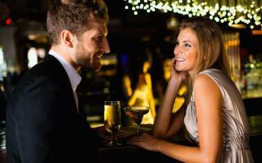 Terungkap Fakta Mengejutkan tentang Jatuh Cinta