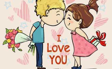 Cintai Diri Anda Dulu jika Ingin Pernikahan Selalu Romantis