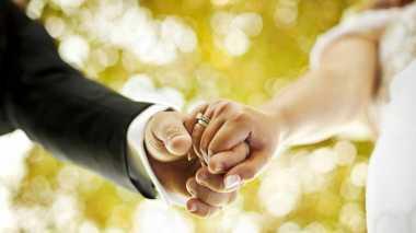 Ingin Pernikahan Bahagia, Ikuti Anjuran Islam