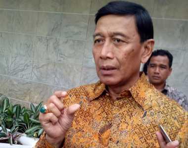 177 Calhaj Indonesia di Filipina Akan Segera Dipulangkan