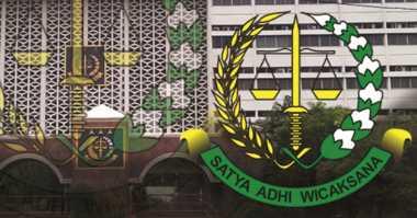 LBH Masyarakat: Pelanggaran Jaksa Agung Lebih dari Administratif