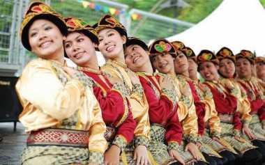 Kompetisi Wisata Halal Dimulai, Ayo Vote Aceh!