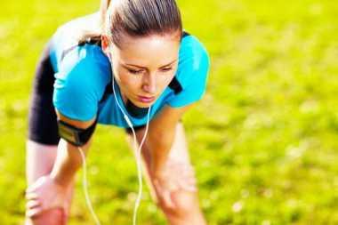Kebiasaan Buruk Olahraga Ini Bisa Merusak Kulit