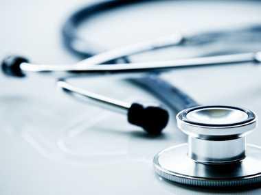 Menkes Kenalkan Alat Kesehatan Buatan Indonesia