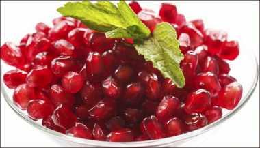 5 Makanan Kaya Zat Besi untuk Lawan Anemia
