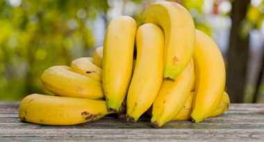 TOP HEALTH 2: Makanan Bernutrisi agar Tetap Bugar saat Menstruasi