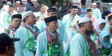 Janji Bisa Majukan Jadwal Berangkat Haji, Sufandi Tipu Calhaj