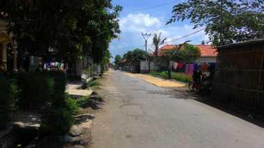 Balada Kampung TKI dan Kisah Miris Pahlawan Devisa